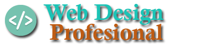 Professional Services Web site and inexpensive