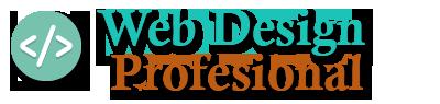 Servicii de creare site Web profesional si ieftin