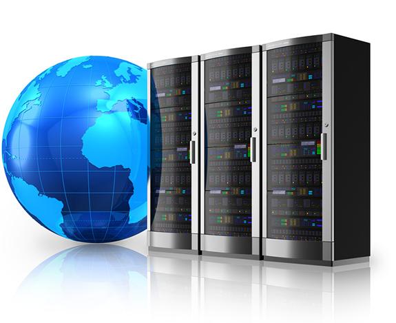 Cum alegi un serviciu bun de gazduire site web ?