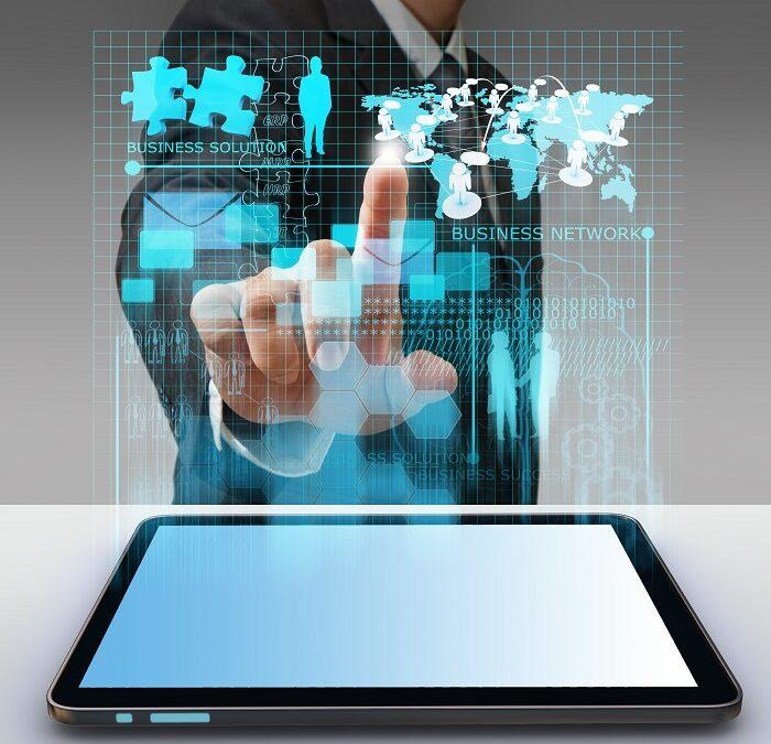 4 factori importanti pentru a avea un web site optimizat pentru google