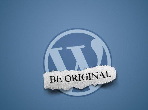 Ce ai nevoie sa stii pentru o optimizare site web in WordPress?